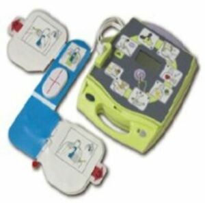 Aed Plus Packages