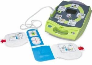 Aed Plus Package