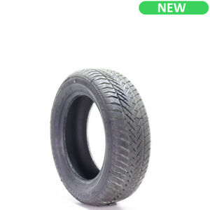New 205 60r16 Goodyear Eagle Ultra Grip Gw3 92h 10 32