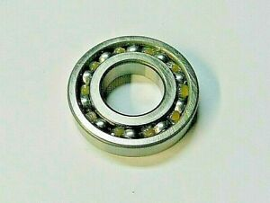 Ball Bearing For 1 Impact Gun Ir285 Or Ir285b 6204 Chicago Pneumatic 7778