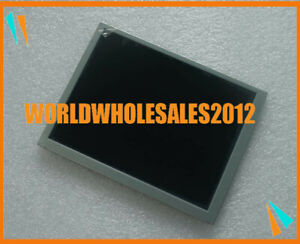 New 7inch Lcd Panel Display Tcg070wvlqapgk ac00 With 90 Days Warranty