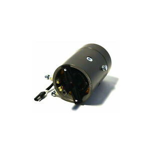 Warn For 16 5ti Winch Motor Industrial Replacement Parts 68773