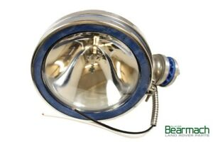 Land Rover Competition Driving Light Kit Part Ba2752