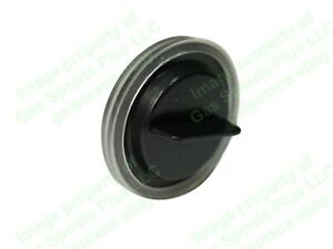 Gas Can Stopper Incl U seal Rubber Gasket use W Your Collar To Make Closed Cap