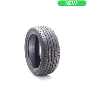 New 225 45r17 Continental Contiprocontact 91h 9 5 32