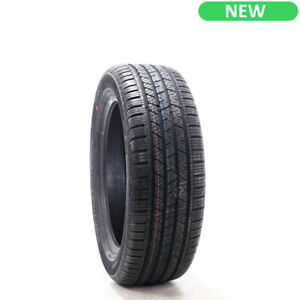 New 235 55r19 Continental Crosscontact Lx Sport 101h 10 32