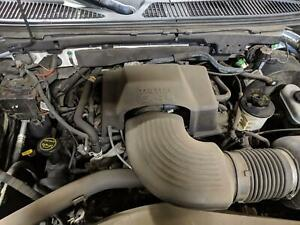 2003 Ford F150 5 4l Engine Motor With 68 811 Miles Equipped With Egr Valve