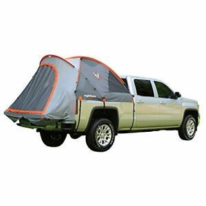 Rightline Gear Truck Tents 6 5 Foot Bed