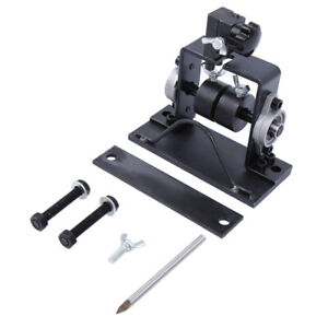 Manual Wire Cable Stripping Peeling Machine Scrap Stripper Recycle Tool Black