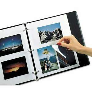 C line Redi mount Photo mounting Sheets 11 X 9 50 box 038944850504