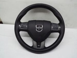 Dart 2016 Steering Wheel 235246