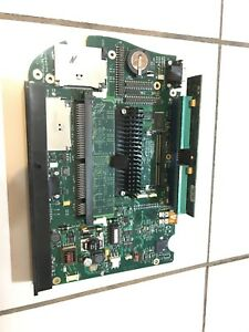 Snap On Scanner Modis Eems300 Mother Board For Parts