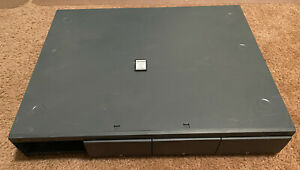 Avaya Ip 500 V2 700476005 Control Unit With Sd Card And Power Supply tested