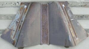 1935pontiac1936hood1937buick1938chevrolet1939oldsmobile1934coupe1933ford1932