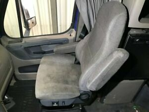 2013 Freightliner Cascadia Right Air Ride Seat