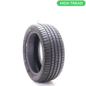 Used 245 45zr18 Michelin Pilot Sport A S 3 Plus 100y 9 32