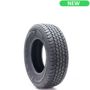 New 255 70r16 Goodyear Wrangler All Terrain Adventure Kevlar 111t 11 5 32