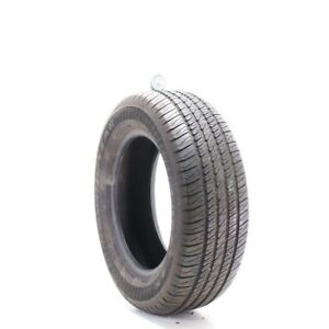 Used 225 60r16 Goodyear Eagle Ls 97s 7 5 32