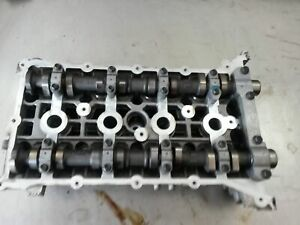 aa12 Cylinder Head 2015 Jeep Patriot 2 4 04884510ad