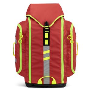 Statpacks G3 Backup Ems Medic Bag new G35006re
