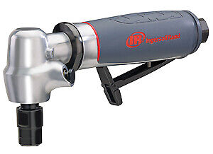 Ingersoll Rand Co 5102max Max Angle Composite Handle Die Grinder