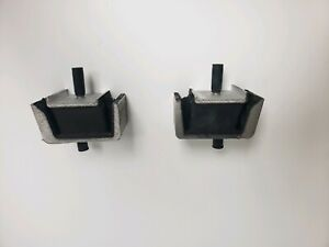 Jdm Nissan R34 Gtr Motor Mount Kit Both Lh And Rh 11220 aa400 X 2