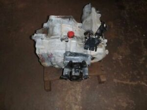 Automatic Transmission 4 134 2 2l 4 Speed Mn4 Fits 01 Chevy Cavalier Oem