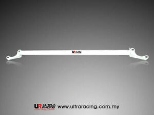 For Nissan Cefiro A32 1994 1998 Ultra Racing 2 Pts Front Strut Bar Ur Tw2 586