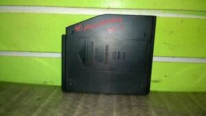 98 Mercury Mountaineer 5 0l At Suv 6 Disc Magazine Changer Cartridge Oem 1397 7