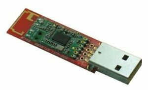 Usb Wifi Dongle 2 4ghz 802 11b g n For A13 olinuxino