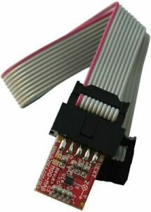 3 axis Magnetometer Add on Module Mag3110 Uext Connector
