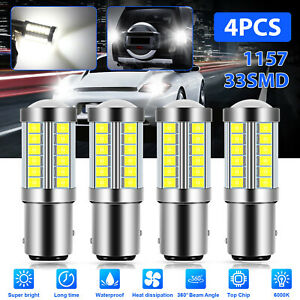 Usb Car Accessories Interior Led Atmosphere Star Sky Lamp Ambient Night Lights