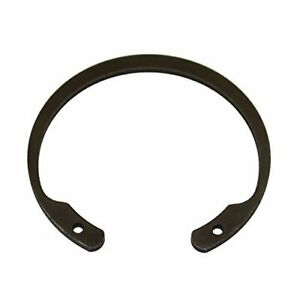 New Snap Ring For Case ih 570mxt Indust const 70925995 A27463