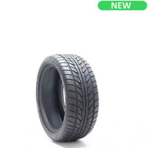 New 235 40r18 Nitto Nt555 Extreme Zr 91w 9 32