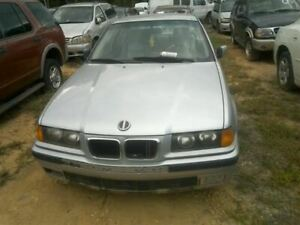 Motor Engine 2 8l Coupe E36 Fits 96 99 Bmw 328i 2247474
