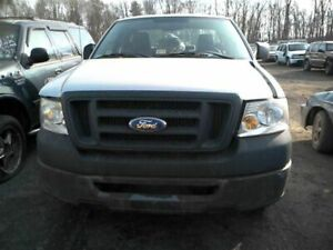 Bed Pickup Box Styleside 8 Box Fits 04 08 Ford F150 Pickup 1652772