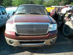 Bed Pickup Box Styleside 5 6 Box Fits 04 08 Ford F150 Pickup 1716357