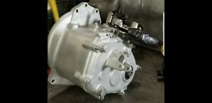 Bmw Isetta 300 Transmission Completely Restored And Rebuilt