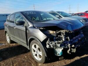 Engine 2 5l Vin 7 8th Digit 126k Miles Fits 13 16 Escape 912759