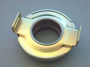 Oem Replace Clutch Release Throwout Bearing For Chevrolet Geo Suzuki