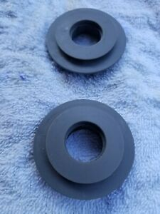 Herman Miller Aeron Tilt Spacers Pair Size A Small Part Oem