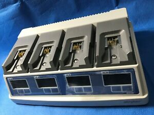 Stryker 7110 120 System 7 Battery Charger
