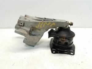 2004 Honda Accord Rear Engine Transmission Mount