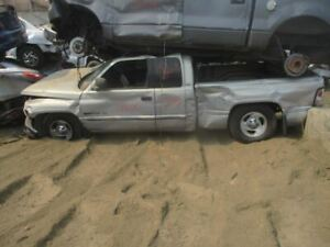 Motor Engine 5 9l 8 360 Vin Z 8th Digit Fits 94 01 Dodge 1500 Pickup 434415