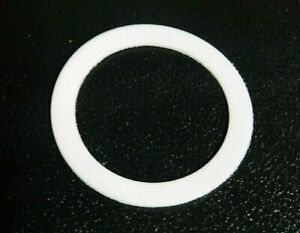 Gasket For Spray Gun Cup Teflon Spray Gun Cup Gasket Original conventional