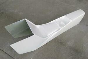 Universal Custom Center Console Fits Most Cars