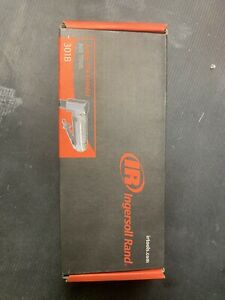New In Box Ingersoll Rand 301b 1 4 In Air Angle Die Grinder