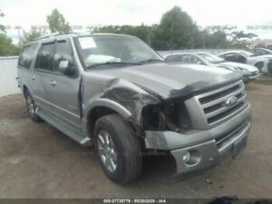 Console Front Floor Fits 07 08 Expedition 353045