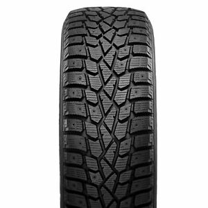 215 70r15 98t Sumitomo Ice Edge Winter Studdable Tire