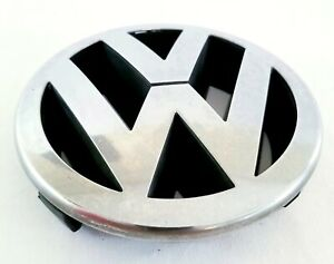 06 07 08 09 10 Vw Volkswagen Passat Badge Decal Logo Oem